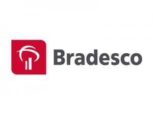 bradesco-logo